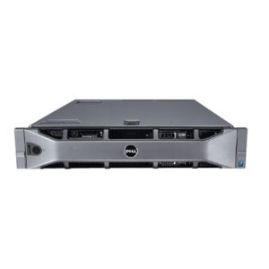 Refurbished Dell PowerEdge Servers