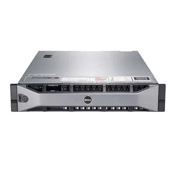 R720 Rackmount Server