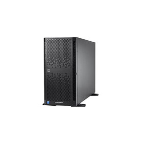 HP Pro Proliant Tower Servers