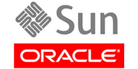 Refurbished Sun Oracle Servers
