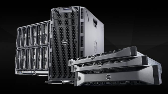 Refurbished Servers For Sale | Dell, HP, Sun, & IBM
